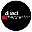 Direct Badminton