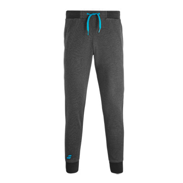 Babolat Exercise Women Jogger Pants